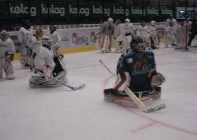 Sprot-Thomasser-Villach-Hockey-Camp-2016-b-013