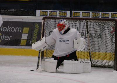 Sprot-Thomasser-Villach-Hockey-Camp-2016-b-045