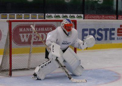 Sprot-Thomasser-Villach-Hockey-Camp-2016-b-066
