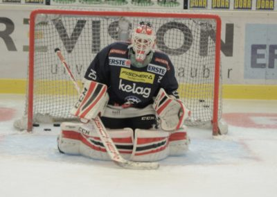 Sprot-Thomasser-Villach-Hockey-Camp-2018-b-182