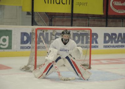 Sprot-Thomasser-Villach-Hockey-Camp-2018-b-185