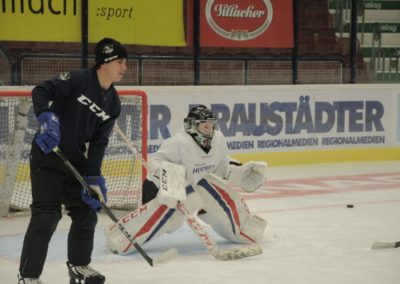 Sprot-Thomasser-Villach-Hockey-Camp-2018-b-186