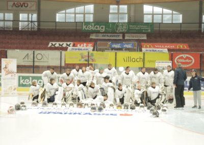 Sprot-Thomasser-Villach-Hockey-Camp-2018-b-206