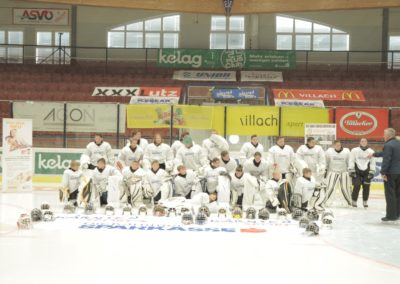 Sprot-Thomasser-Villach-Hockey-Camp-2018-b-207