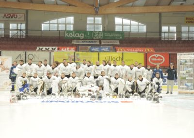 Sprot-Thomasser-Villach-Hockey-Camp-2018-b-210