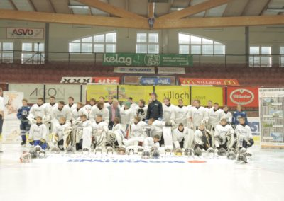 Sprot-Thomasser-Villach-Hockey-Camp-2018-b-211