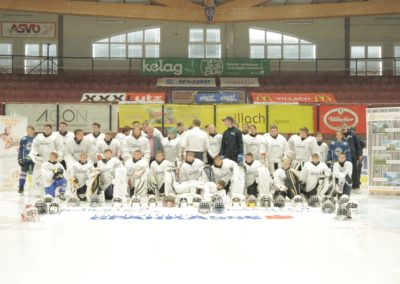 Sprot-Thomasser-Villach-Hockey-Camp-2018-b-212