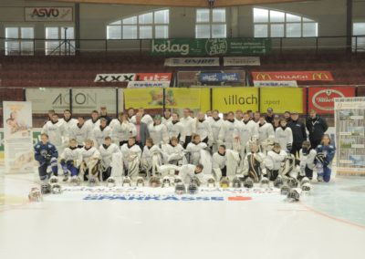Sprot-Thomasser-Villach-Hockey-Camp-2018-b-217
