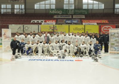 Sprot-Thomasser-Villach-Hockey-Camp-2018-b-221