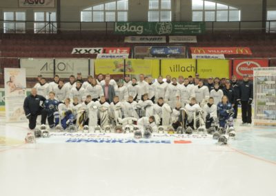 Sprot-Thomasser-Villach-Hockey-Camp-2018-b-222