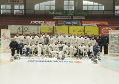 Sprot-Thomasser-Villach-Hockey-Camp-2018-b-226