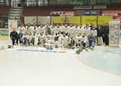 Sprot-Thomasser-Villach-Hockey-Camp-2018-b-228
