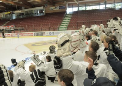 Sprot-Thomasser-Villach-Hockey-Camp-2018-b-237