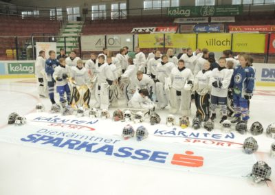 Sprot-Thomasser-Villach-Hockey-Camp-2018-b-248