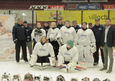 Sprot-Thomasser-Villach-Hockey-Camp-2018-b-251