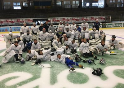 Sprot-Thomasser-Villach-Hockey-Camp-2018-b-329